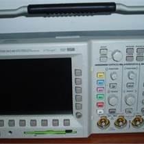 4192A阻抗分析仪- Agilent4192A低频阻抗分析仪