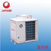 養護室標養設備金科JQ-80噴淋式養護裝備/水泥試驗設備