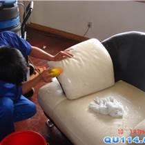 房山區清洗床墊公司床墊清洗消毒沙發清洗護理