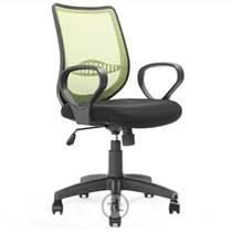 【廠家直銷】西寧辦公家具辦公椅子電腦椅職員椅會議椅轉椅
