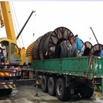 南潯、嘉興回收電纜線企業