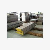 供應B250P1冷拉鋼