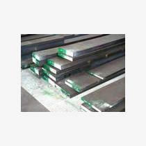 ASTMA1011冷拉鋼