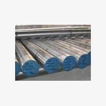供應C90U冷拉鋼