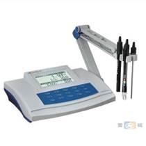 上海雷磁電化學水質檢測必用儀器DDS-11C數顯電導率儀