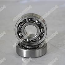 零類軸承制造專家供應6311軸承鋼軸承行業領先高精度優質服務