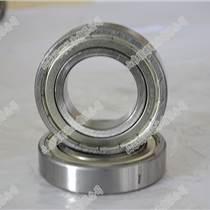 軸承廠家現貨熱銷62/32單列雙密封曲軸軸承安全可靠量大從優