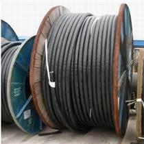 上海回收電纜線廠家 浦東周邊二手電纜線回收