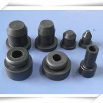 電機橡膠減震器|工業橡膠減震器|橡膠復合減震器廠家