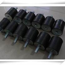 氟橡膠包銅件|硅橡膠包銅件|橡膠包銅件制品公司