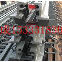E40橋梁伸縮縫張家口伸縮縫廠E型橋梁伸縮縫