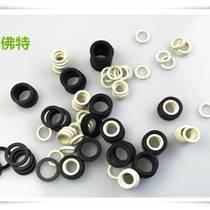 硅橡膠減震墊片|硅橡膠杯墊片|硅橡膠密封墊片公司
