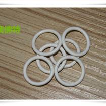 耐磨聚氨脂橡胶制品深圳厂家
