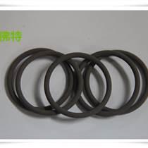 氟膠密封圈|氟膠O型圈|氟膠O型密封圈生產廠