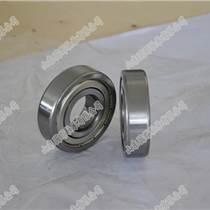 軸承廠家現貨供應606微型軸承高精工品質軸承鋼材質耐磨低噪音