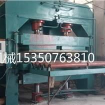 問珍珠巖保溫板機械設備的生產廠家