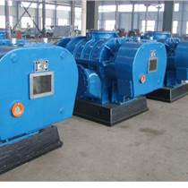 大型高壓沖天爐專用設備出口越南