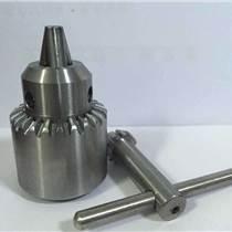 不锈钢扳手钻夹头  6MTPJT1-R