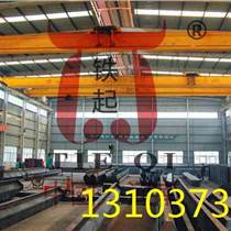 海南海口龙门吊价格丨龙门吊生产厂家丨起重机械之龙门吊的润滑要求