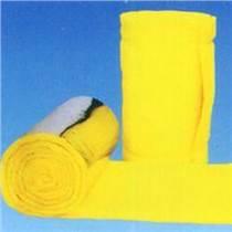 供甘肅玻璃棉制品和蘭州巖棉制品哪家好