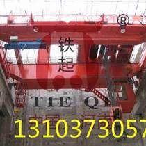 陕西西安龙门吊价格丨龙门吊生产厂家丨起重机械之龙门吊的润滑要求