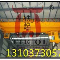 吉林长春龙门吊价格丨龙门吊生产厂家丨起重机械之龙门吊的润滑要求