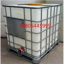 噸桶,立方桶,噸罐,噸包裝桶,1噸塑料桶,帶架子1000升方桶