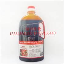 油溶辣椒红E150还是绿川牌的好