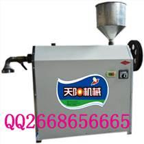 涼皮機、涼粉機,東北大拉皮機 米面通用機械