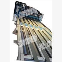 浙江玻鎂防火板設備批發商/防水防火板設備性能