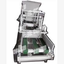 嘉禾防火保溫材料供應自產自銷信譽保證
