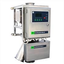 粉料用金属检测仪P700-80