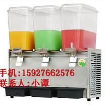 351TM果汁機噴淋型
