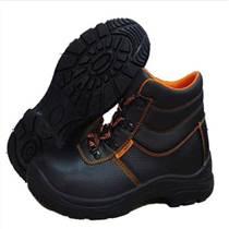 供西寧勞保鞋和青海安全鞋廠家直銷