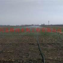 十堰郧西县微喷带节水设备|质量有保障