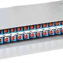 西安ODF光纖配線箱廠家