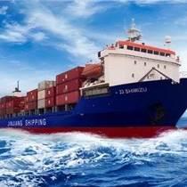 日本海运空运门司,伯方国际物流专线找坤鑫海运到神户,名古屋海运价超低