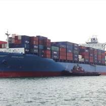 深圳到伊斯坦布爾海運/伊茲密爾海運國際貨代公司專線土耳其運輸到門DDP/DDU