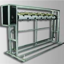電熱器具機械強度試驗裝置 電熱毯機械強度試驗機
