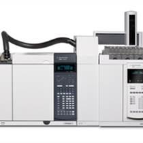 AGILENT分析儀-變壓器油氣體分析儀