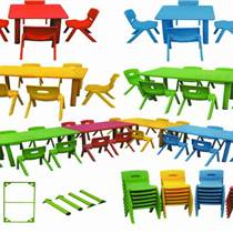 廠家直銷兒童課桌椅,木制兒童桌椅價格,幼兒園專用桌椅
