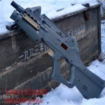 貴州真人CS裝備野戰戶外裝備野戰對抗裝備