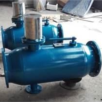 石家莊射頻電子水處理器多功能水處理器