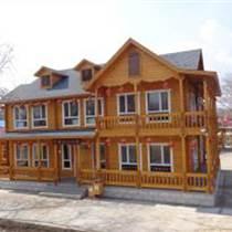 供湖北農家樂建筑報價|湖南度假村施工