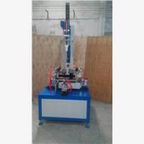 天地蓋紙盒禮盒包裝機械-LR450自動成型機膠水機
