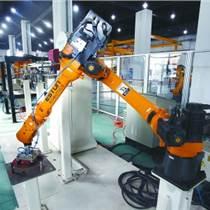 焊接機器人、點焊機器人、折彎機器人、涂膠機器人