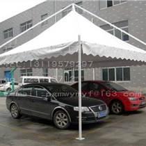 組合式吊頂篷-遮陽篷/帳篷賣/遮陽傘/吊頂蓬/車篷