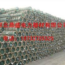 供應針式絕緣子回收 懸式電瓷絕緣子回收 鼎盛電瓷