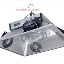 北京自動控溫器控溫儀雞舍雞苗育雛保溫器自控控溫育雛設備