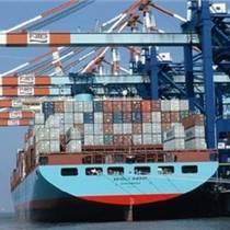梧州到天津的國內海運物流公司